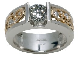 diamond-ring-hi-front-copy