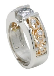 diamond-ring-hi-side-copy