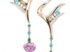 johnston-kunzite-earrings-copy2
