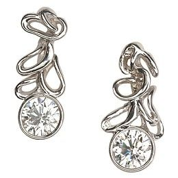 full_BW_Diamond_EarRings_260x260