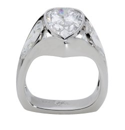 pear-diamond-front-copy
