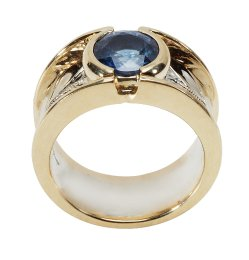 ring-front-hi-copy