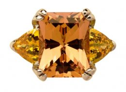 topaz-top-102606-copy