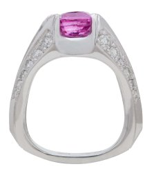 tourmaline-diamonds-lo-front-copy