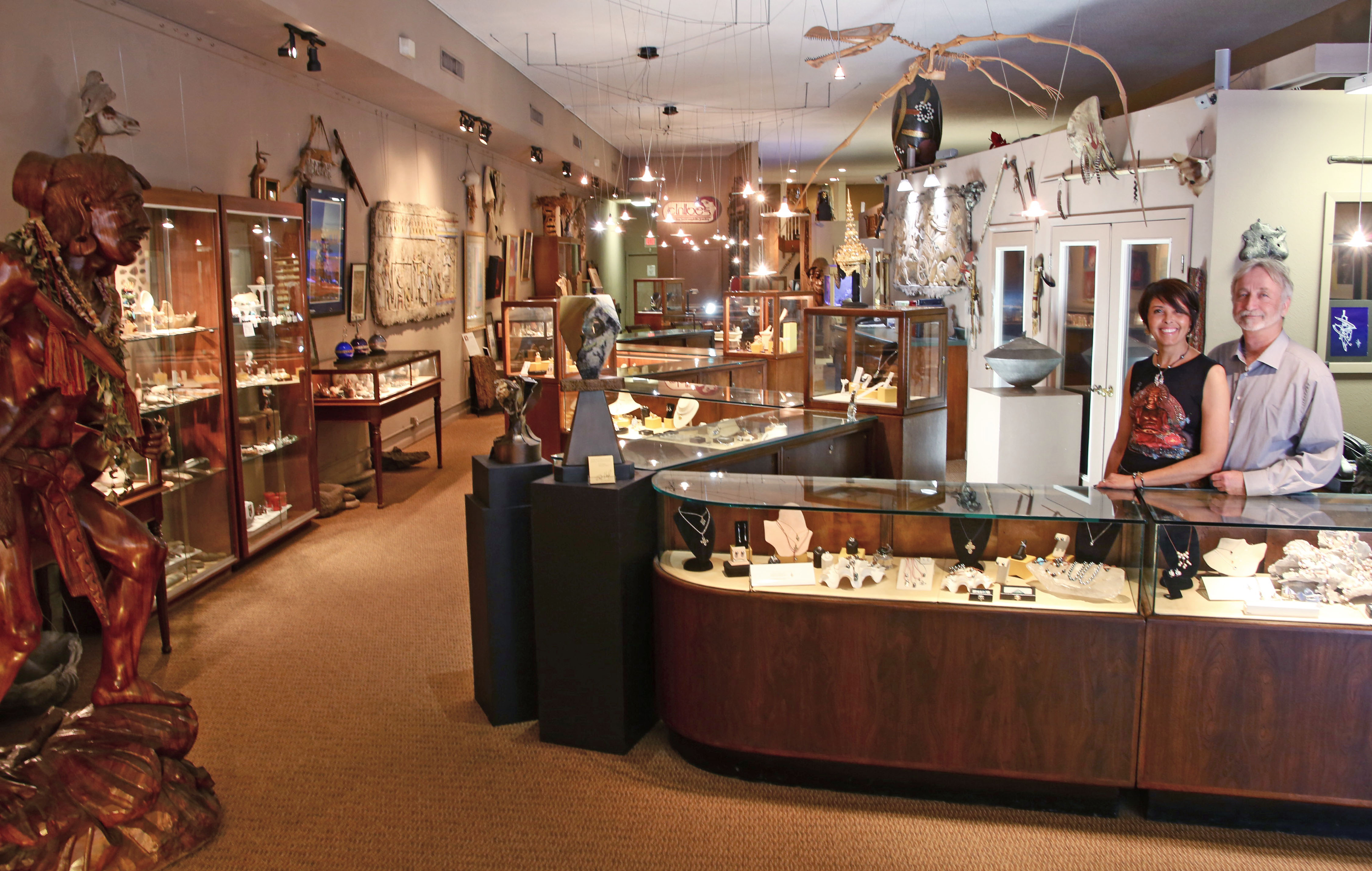 jewelry store downtown pensacola jewelry store rock designs 8547